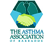 The Asthma Association of Barbados