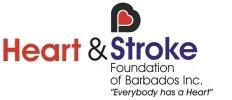 Heart & Stroke Foundation of Barbados Inc