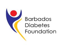 The Barbados Diabetes Foundation